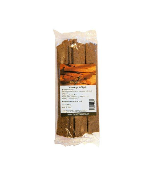 Hubertus Gold Hubertus Gold Chewing stick, Poultry