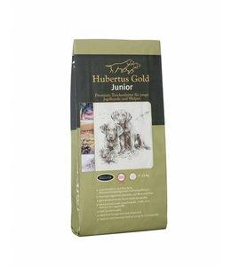 Hubertus Gold Hubertus Gold® Junior Premium Trockenfutter 15kg