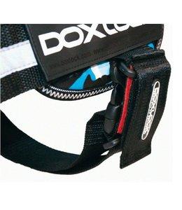 Doxlock DOXLOCK veiligheidssluiting voor DOXLOCK hondentuig