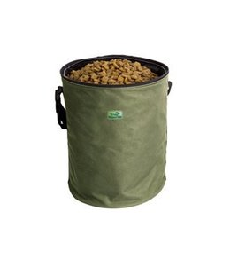 Hubertus Gold Food Container, 10kg