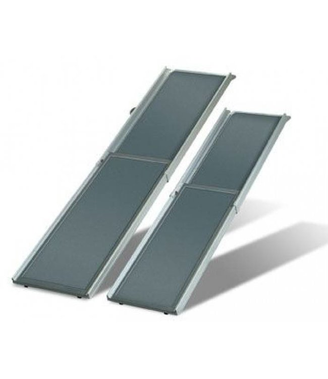 Solvit Products Solvit Pet Ramp Deluxe - XL