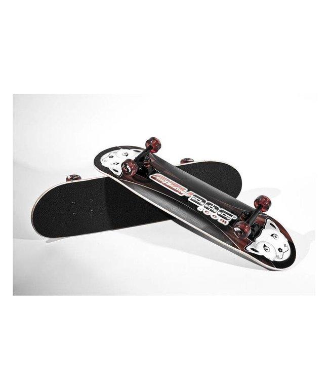EzyDog EzyDog Skateboard