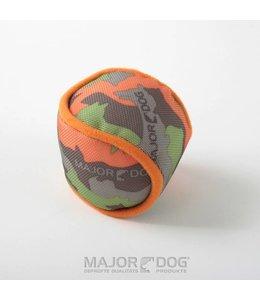 Major Dog Marble softbal Ø 65 mm
