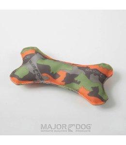 Major Dog Bone, small