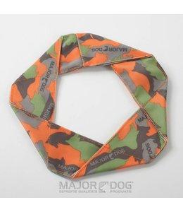 Major Dog Major Dog Fliegender Felix