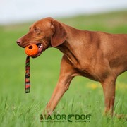 Major Dog Speed Sling ball, Large