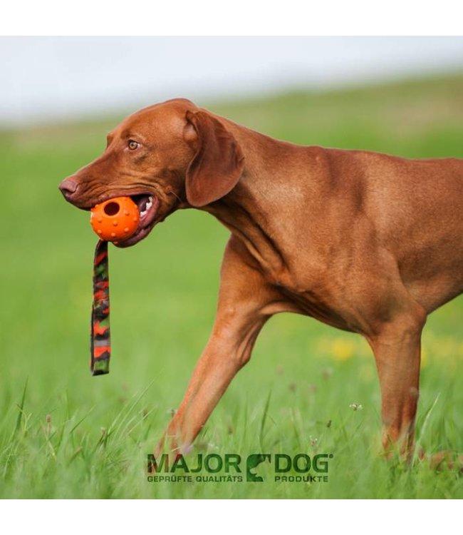 Major Dog Major Dog Speed Sling ball, Large