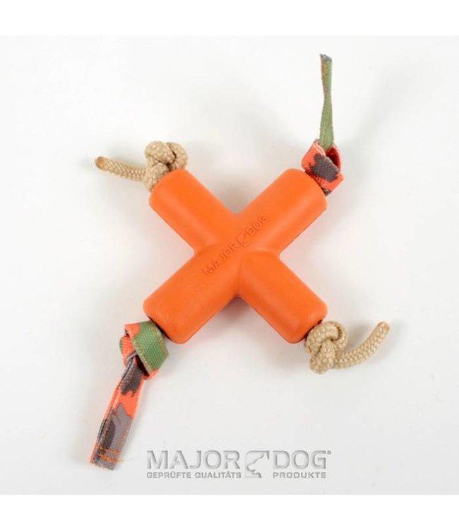 Major Dog Major Dog DogX