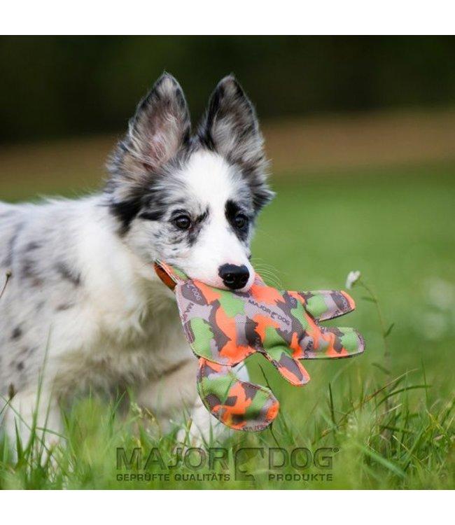 Major Dog Major Dog Waldi, mini