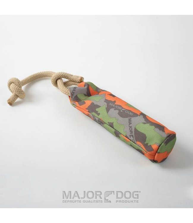 Major Dog Boei Dummy, Small