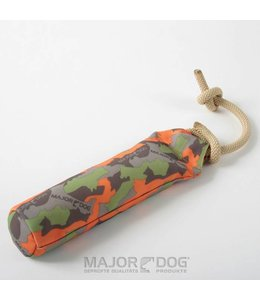 Major Dog Boei Dummy, Large