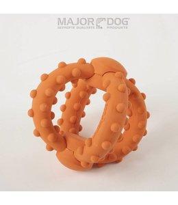 "Major Dog Major Dog Greifball ""Krake"", klein"