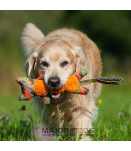 Major Dog Major Dog Dummy Tiger