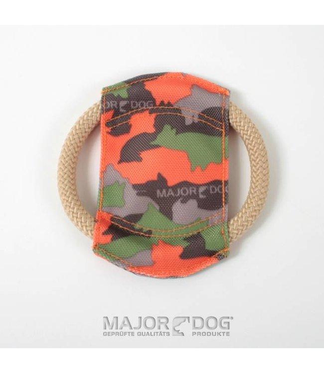 Major Dog Major Dog Frisbee, mini