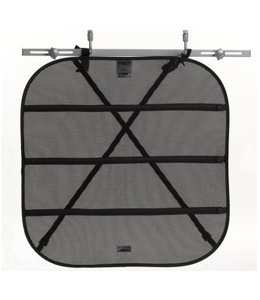 Petego Petego Walky Guard mesh barrier
