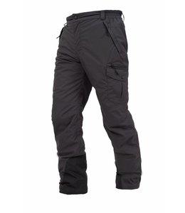 "Owney Men's winter pants ""Yukon"", anthracite"