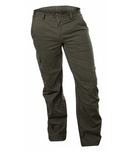 "Owney heren outdoor broek ""Maraq"", khaki"
