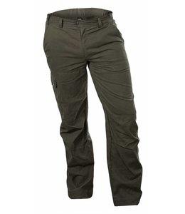"Owney men's outdoor Pants ""Maraq"", kakhi"