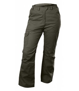 "Owney Owney dames outdoor broek ""Maraq"", khaki"