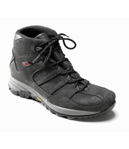 "Owney outdoor boots ""Grassland"", anthracite"