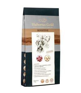 Hubertus Gold graanvrije hondenbrokken