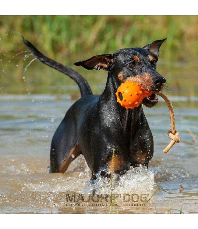 Major Dog Major Dog floating Eddy, large