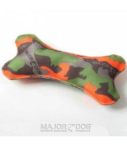 Major Dog Bone, large