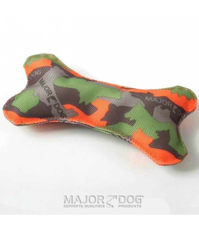 Major Dog Major Dog bone, groot