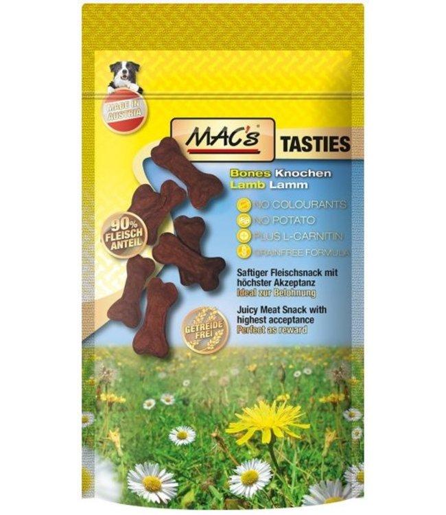 MAC's Tasties Bot 60g
