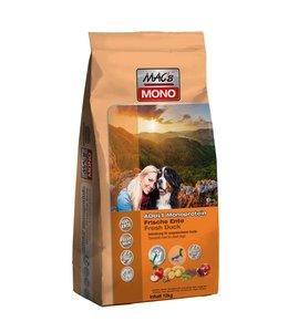 MAC's Mono Eend & Aardappel