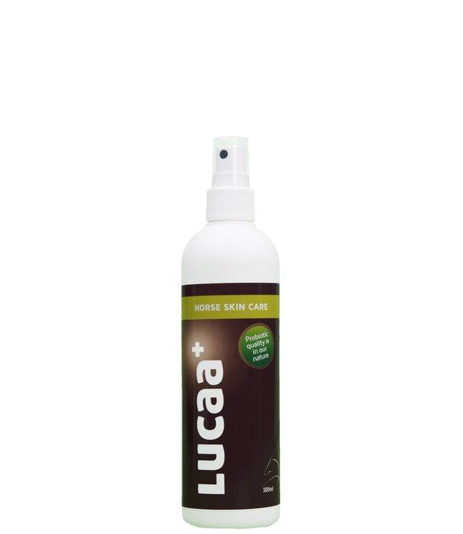 Lucaa + Horse Skin Care