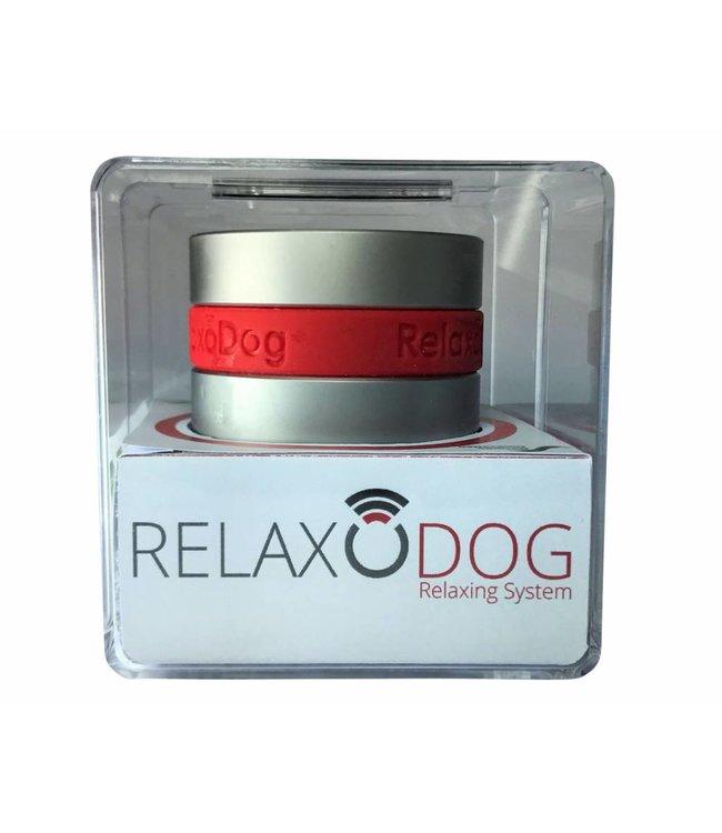 RelaxoPet RelaxoDog Smart
