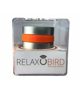 RelaxoPet RelaxoBird Smart