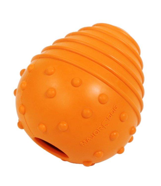Major Dog Snack Egg, Large