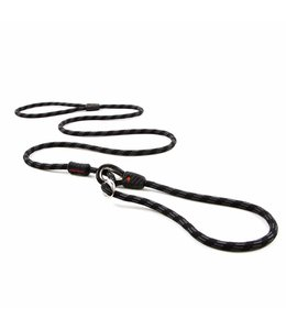 EzyDog Luca Leash 170cm x 9mm - moxon leash