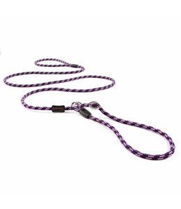 EzyDog Luca Lite Leash 170cm x 6mm - dog walking leash