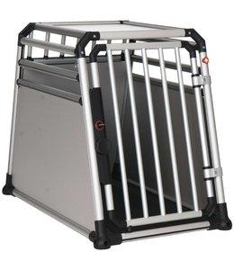 4pets Proline Cages Milan