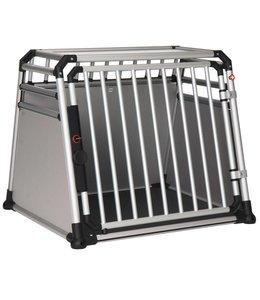 4pets Proline Cage Eagel