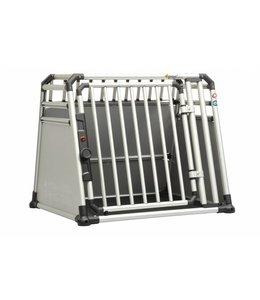 4pets Proline Cage Condor
