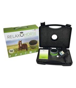 RelaxoPet RelaxoHorse