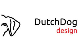 Dutch Dog Design