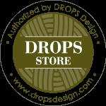 Drops store