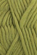 Drops Eskimo 29 green yellow