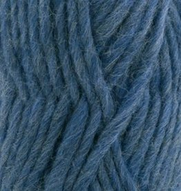 DROPS Eskimo mix 21 blauw