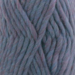 Drops Eskimo mix 41 medium blue/purple