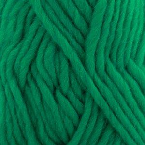 Drops Eskimo uni colour 25 green