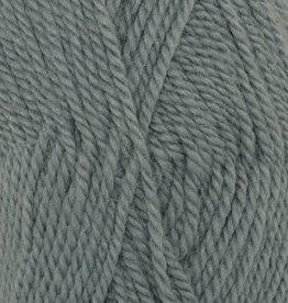 DROPS Nepal 7139 grijs/groen