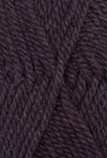 Drops Nepal 4399 dark purple