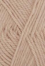 Drops Nepal mix 0206 light beige