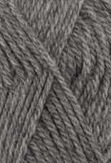 Drops Nepal mix 0517 medium grey
